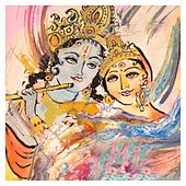 Rasa Lila de Siddhartha