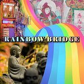 Rainbow Bridge de Siddhartha