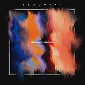 Blessing in Disguise von Elaquent