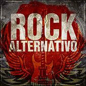 Rock Alternativo by Various Artists