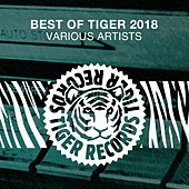 Best of Tiger 2018 by Various Artists