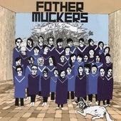 No Soy Uno de Fother Muckers