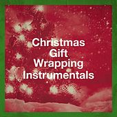 Christmas Gift Wrapping Instrumentals by Various Artists