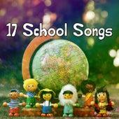 17 School Songs by Canciones Infantiles
