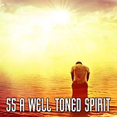55 A Well Toned Spirit by Classical Study Music (1)