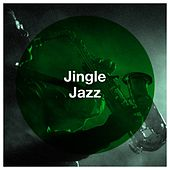 Jingle Jazz by Various Artists