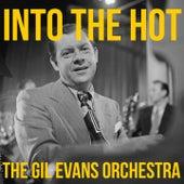 The Quintessence von Gil Evans