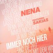 Immer noch hier by Nena
