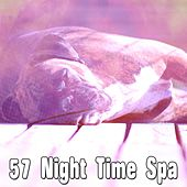 57 Night Time Spa von Rockabye Lullaby