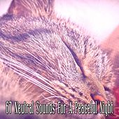 67 Neutral Sounds For A Peaceful Night by Lullaby Land