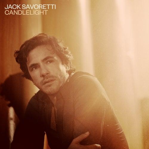 Candlelight (Edit) de Jack Savoretti
