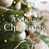 A Choral Christmas von Various Artists