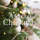 A Choral Christmas de Various Artists