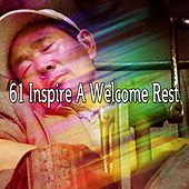 61 Inspire A Welcome Rest de Sounds Of Nature