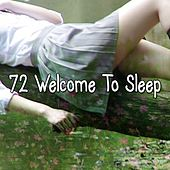 72 Welcome To Sleep by White Noise for Babies