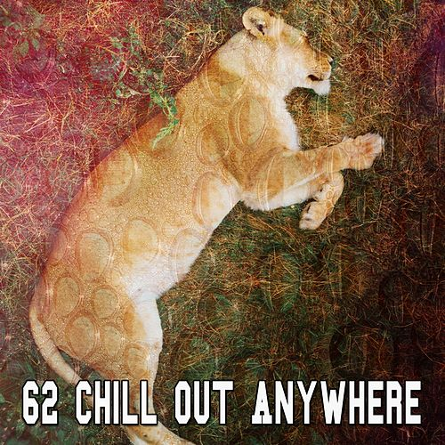 62 Chill Out Anywhere de Relajacion Del Mar