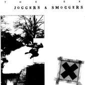 Joggers & Smoggers de The Ex
