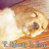 42 Highway To Sleep von Best Relaxing SPA Music