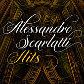 Alessandro Scarlatti: Hits de Various Artists