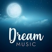 Dream Music de Various Artists