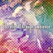 62 Relief Through Ambience de Ocean Sounds Collection (1)