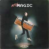 MPLS Magic by Ben Rector