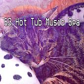 63 Hot Tub Music Spa by Relaxing Spa Music