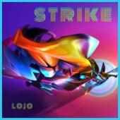 Strike de Lo' Jo