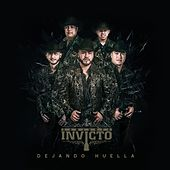 Dejando Huella by Conjunto Invicto