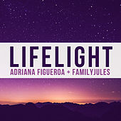 Lifelight (from