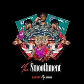 The Smoothment by LaMont