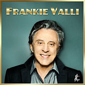 The River Runs Deep de Frankie Valli