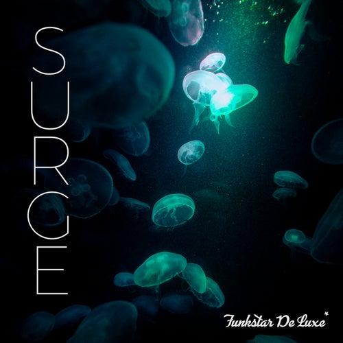 Surge by Funkstar De Luxe