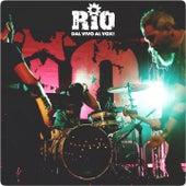 Dal vivo al Vox (Live) di I RIO
