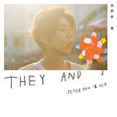 They and I by Peter Pan