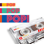 Pop Pop Pop ! by Various Artists
