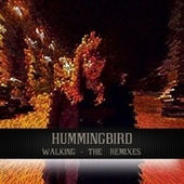 Walking the Remixes by The Hummingbird