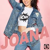 Joana by Honk
