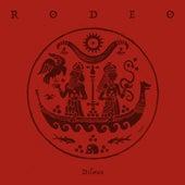 Dilmun von Rodeo