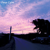 Deep Calm by SoundEscapers