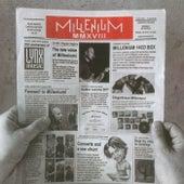 Mmxviii von millenium
