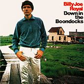 Down in the Boondocks de Billy Joe Royal
