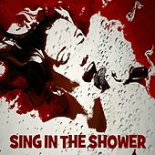 Sing In The Shower von Various Artists