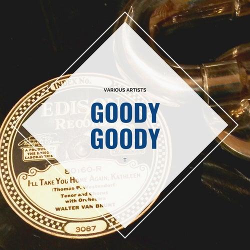 Goody Goody de Ella Fitzgerald