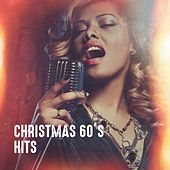 Christmas 60's Hits by Old School Players