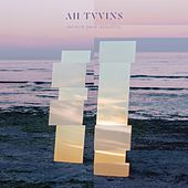 Infinite Swim (Acoustic) by All Tvvins