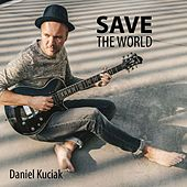 Save the World de Daniel