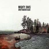 Driftwood Seat de Mighty Oaks