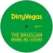 The Brazilian by Dirty Vegas