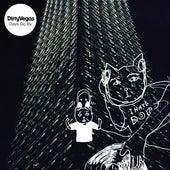 Days Go By (Remixes) von Dirty Vegas